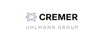 Pakkend nieuws! Ook Cremer Speciaal Machines B.V. te Lisse blijft dit jaar als hoofdsponsor aan onze vereniging verbonden!